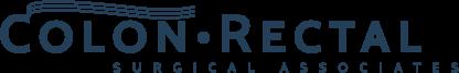 Colon Rectal Surgical Associates
